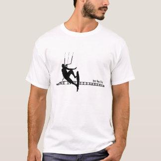 Camiseta 3rdavekiter_021_B