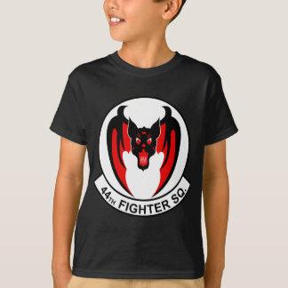 Camiseta 44.o Escuadrón de caza - vampiros