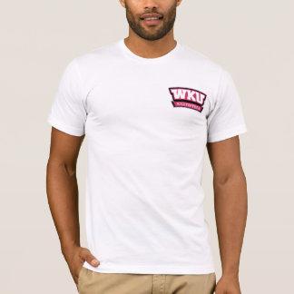 Camiseta 4dc9ba15-3