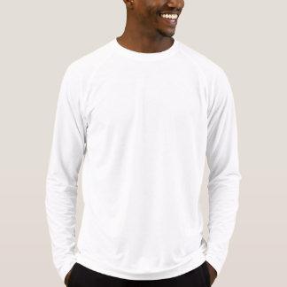 Camiseta 4XL Ropa Deportiva De Hombre Personalizad