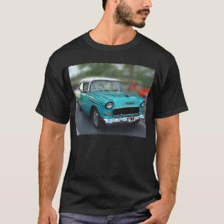 Camiseta 55 Chevy