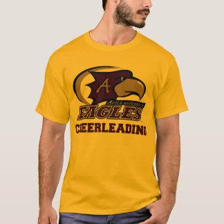 Camiseta 6925357b-5