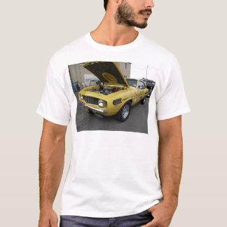 Camiseta 69 Yenko Camaro