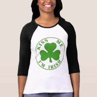 Camiseta 6a00e551fdaaa2883300e552702a398834-320pi