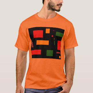 camiseta 6XL para él por el DAL