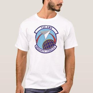 Camiseta 726o AMS