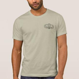 Camiseta 82.o División aerotransportada Fort Bragg