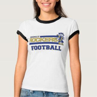 Camiseta a4a4e4af-d