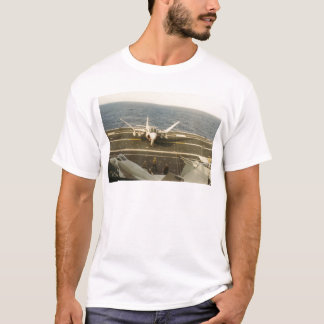 Camiseta A6 Intuder