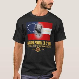 Camiseta A.P. Colina (patriota meridional)