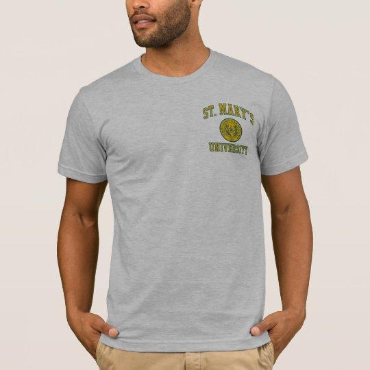Camiseta ab094155-8