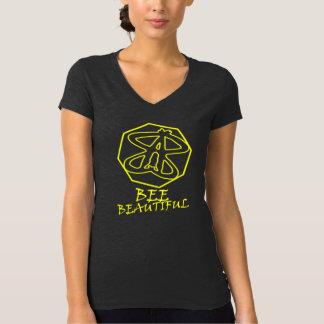 Camiseta Abeja Bautiful