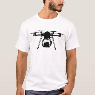 Camiseta Abejón fresco Bro