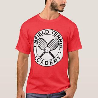 Camiseta Academia del tenis de Enfield