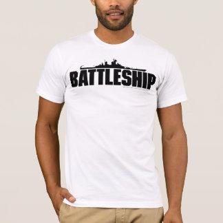 Camiseta Acorazado