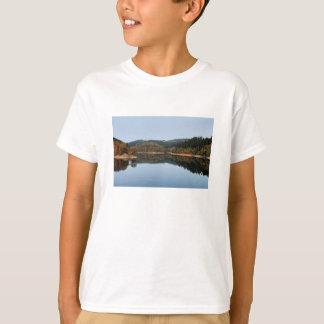 Camiseta Acre a de las Aggertalsperre