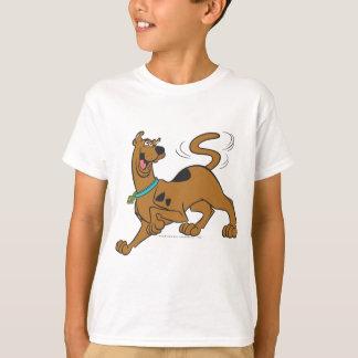 Camiseta Actitud 41 de Scooby Doo