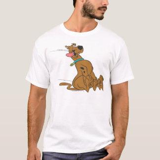 Camiseta Actitud 47 de Scooby Doo