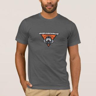 Camiseta Acuanauta