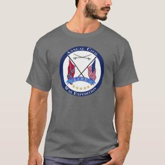 Camiseta ACWE-logotipo-nuevo-pequeña copia 2.gif