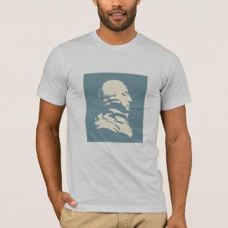 Camiseta Adán Smith