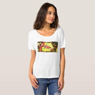 Camiseta ¡Aei-eee!  ¡Ka-Bam!