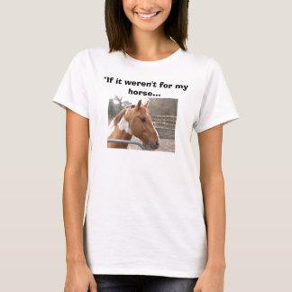 Camiseta Afortunado