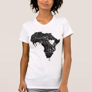 Camiseta Africaaa3-1