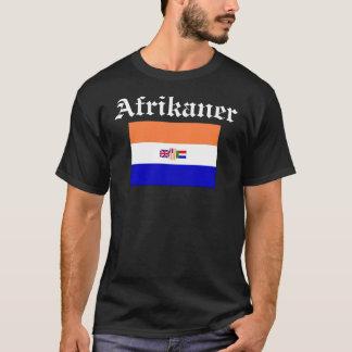 Camiseta Afrikaner