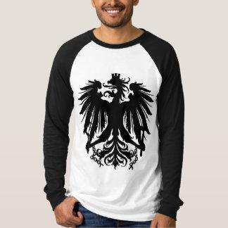 Camiseta Águila austríaca