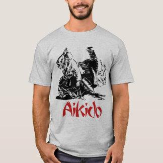 Camiseta aikido5