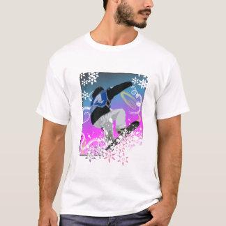 Camiseta Aire