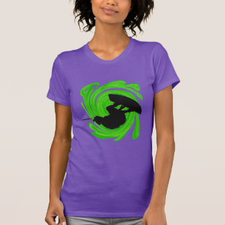 Camiseta Aire absoluto