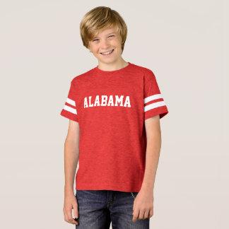 Camiseta Alabama