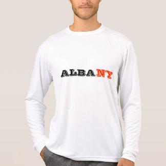 Camiseta Albany