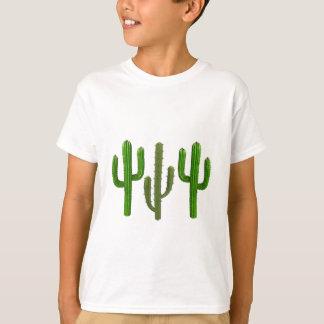 Camiseta Alcance para el cielo