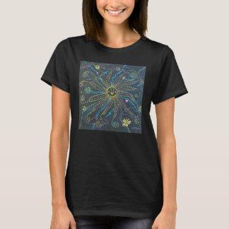 Camiseta Alegría