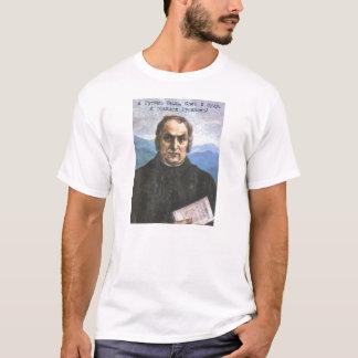 Camiseta Aleksander Duchnovic