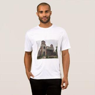 Camiseta Aletheia