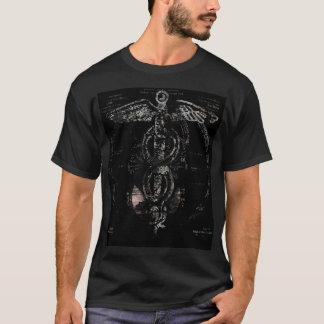 Camiseta Alquímico