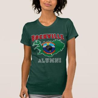 Camiseta Alumnos de Rockville