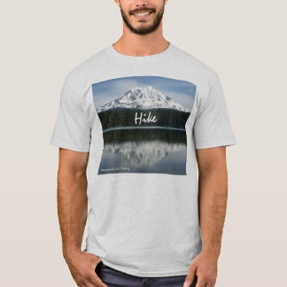 Camiseta Alza (Mt Adams)