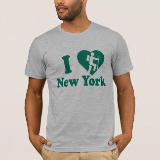 Camiseta Alza Nueva York