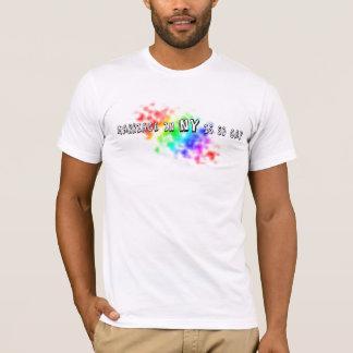 Camiseta American Apparel