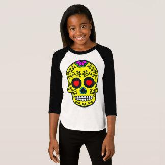 Camiseta American Apparel de los chicas mexicanos del