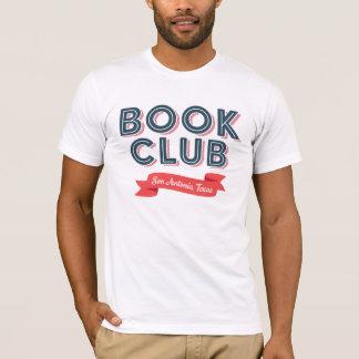 Camiseta American Apparel T de los hombres