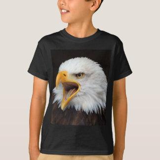 Camiseta AMERICAN EAGLE - Photography Jean Louis Glineur
