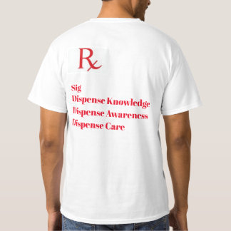 Camiseta americana del paseo de la asociación del