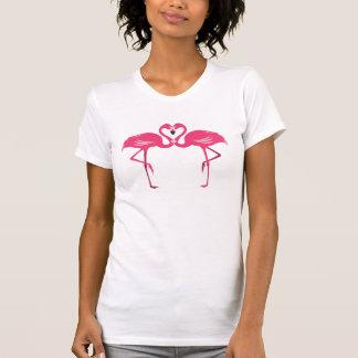 Camiseta Amor del flamenco