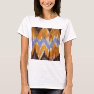 Camisetas Pinturas De Acrílico  00d7dcbcd61